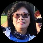 Jacqueline-Chan