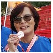 Abby Tsui