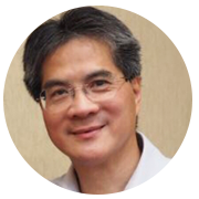 Alan Leung