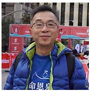 Andy Kwan