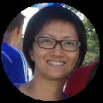 Anna Tsoi
