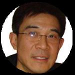 Bernard CW Chan