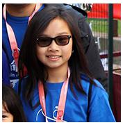 Bernice Fong