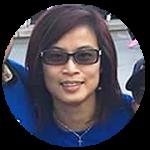 carmen-tsang