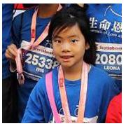 Charlotte Woo