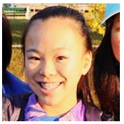 Dorothy Zhou
