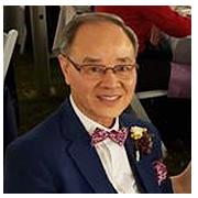 Edmond Lo