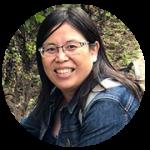 Ellen Lau