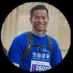 gabriel-tsang