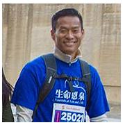 Gabriel Tsang