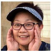 Irene Hung