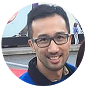 Kelvin Tsang