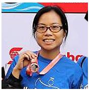 Leona Chan