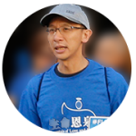 Petrus Chan
