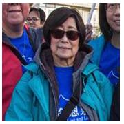 Wai Lin Selina Lam
