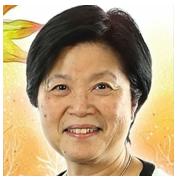 Susanna Ng