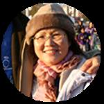 Teresa Chan
