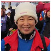Janny Cheung