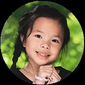 Karlyn Tang