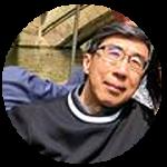 Philip Cheung
