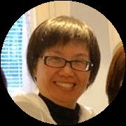 Sally Fong