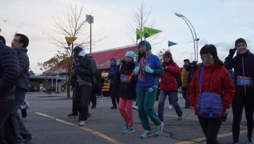 FLL Walk 2015-093