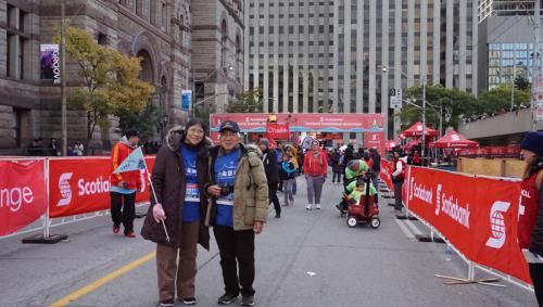FLL Walk 2015-102