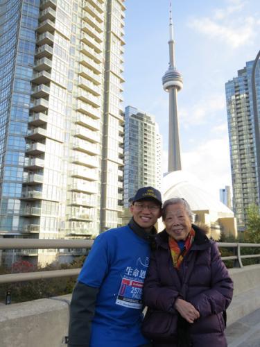 FLL Walk 2015-255
