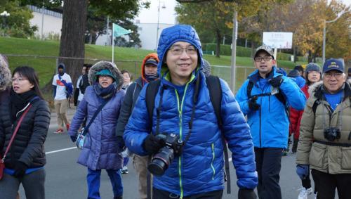 FLL Walk 2015-284