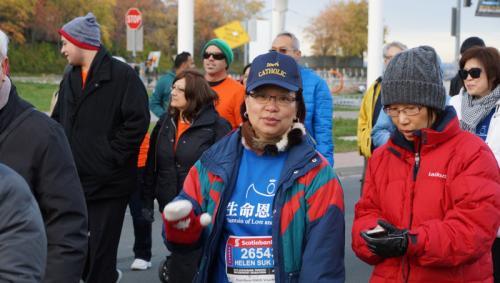 FLL Walk 2015-287