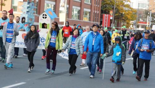 FLL Walk 2015-298