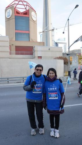 FLL Walk 2015-306