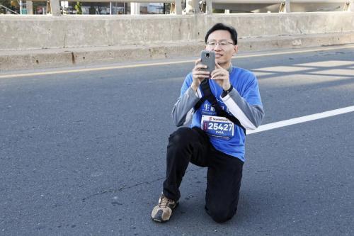 021-FLL walkathon toronto 2017-Andy Kwan