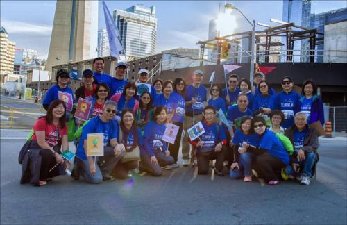023-FLL walkathon toronto 2017-Andy Kwan