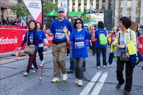 030-FLL walkathon toronto 2017-Andy Kwan
