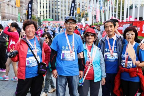 034-FLL walkathon toronto 2017-Teddy Fung