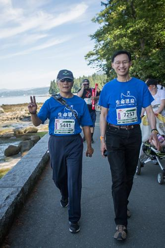 69WWG17 David & Paul Yeung