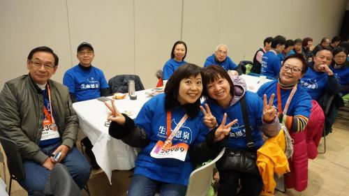 011 FLL walkathon toronto 2018 celebration-Donna Tse DSC00045