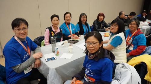 012 FLL walkathon toronto 2018 celebration-Donna Tse DSC00047