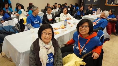 015 FLL walkathon toronto 2018 celebration-Donna Tse DSC00051