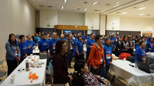 022 FLL walkathon toronto 2018 celebration-Donna Tse DSC00077