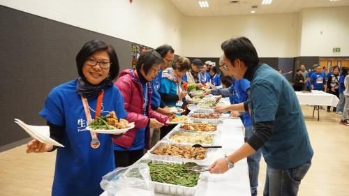 037 FLL walkathon toronto 2018 celebration-Donna Tse DSC00095
