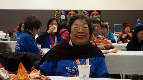 049 FLL walkathon toronto 2018 celebration-Donna Tse DSC00056