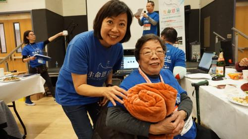 050 FLL walkathon toronto 2018 celebration-Donna Tse DSC00118