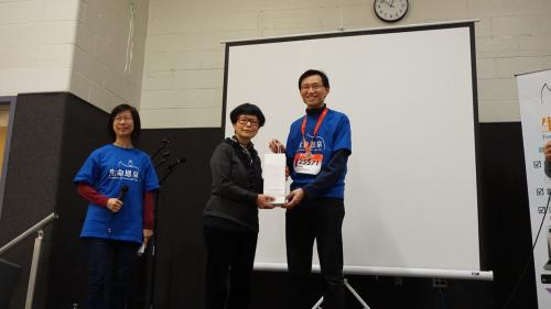 051 FLL walkathon toronto 2018 celebration-Donna Tse DSC00102