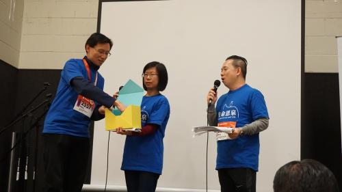 052 FLL walkathon toronto 2018 celebration-Donna Tse DSC00111