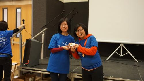 056 FLL walkathon toronto 2018 celebration-Donna Tse DSC00145