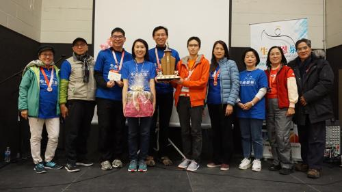 062 FLL walkathon toronto 2018 celebration-Donna Tse DSC00151