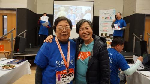 071 FLL walkathon toronto 2018 celebration-Donna Tse DSC00138