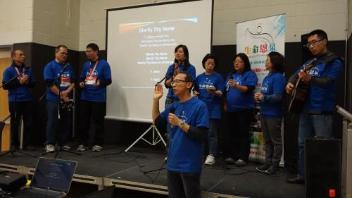 074 FLL walkathon toronto 2018 celebration-Donna Tse DSC00185